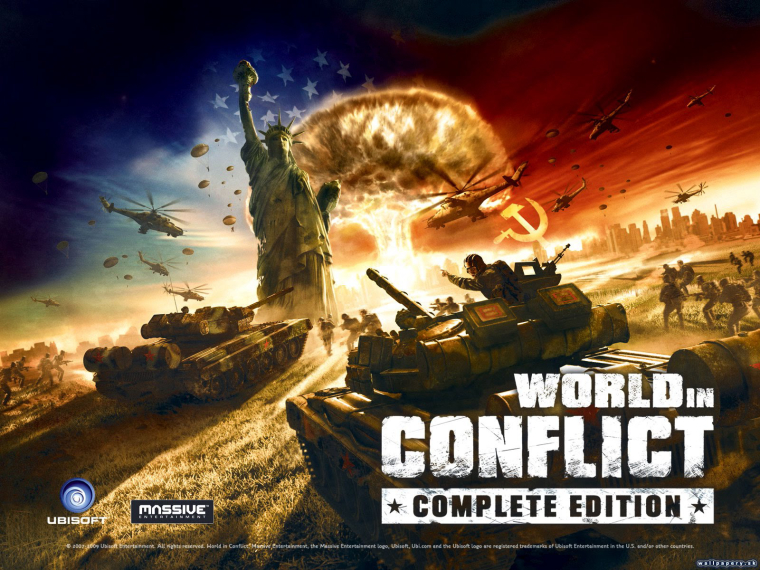 0_1507557133500_World_in_Conflict_Complete_Edition.jpg