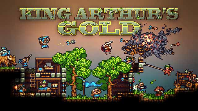 King Arthurs Gold.jpg