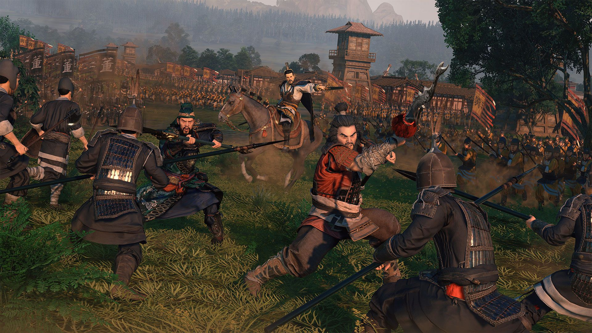 total-war-three-kingdoms-single-player-campaign-preview-5.jpg